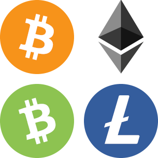 RYSE Now Accepts Crypto Investments!